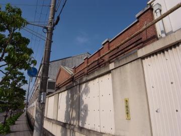 140504takasago01