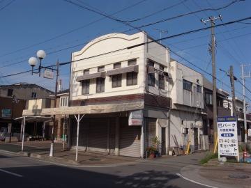 140504takasago03