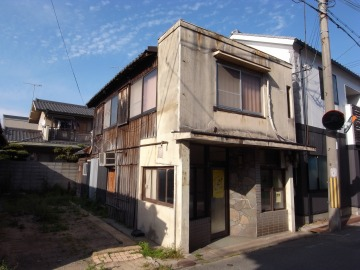 140504takasago05