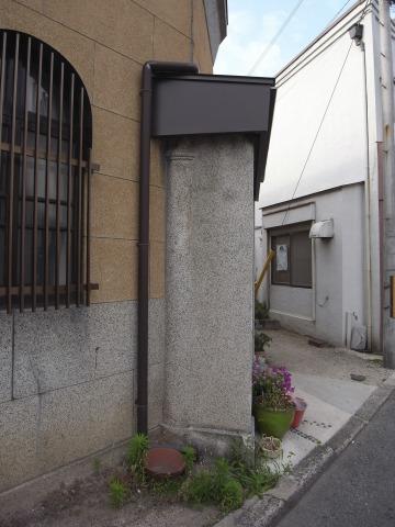 140621yamamotohakken03