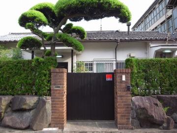 140621yamamoto06