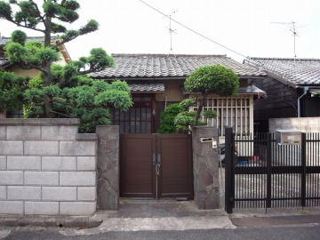 140621yamamoto08