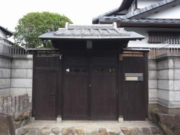 140621yamamoto11