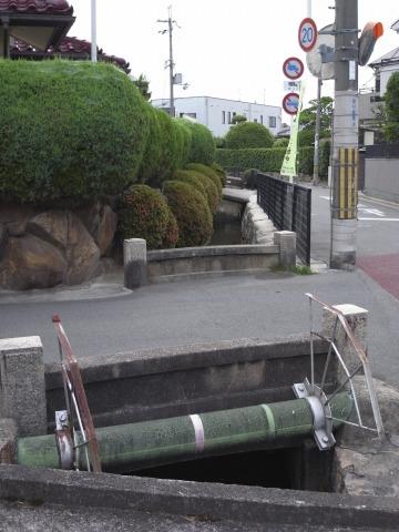 140621yamamoto14