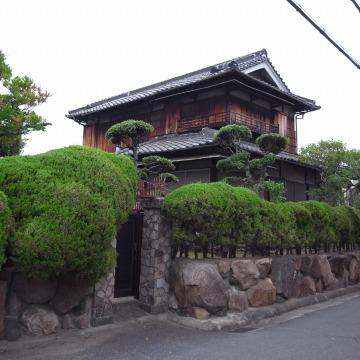 140621yamamoto17