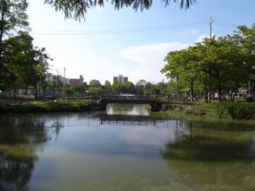 140720doutokupark08