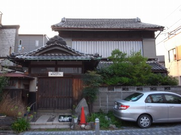 140720shichiri10