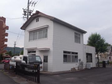 160717mizunami04
