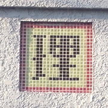 160710izaki04