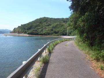 160911ogetakashima08
