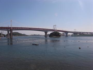 160911ogetakashima09