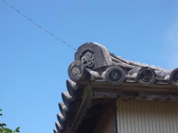 160911ogetakashima12