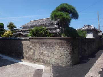 160911ogetakashima13