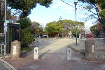 181209hiyoshi01