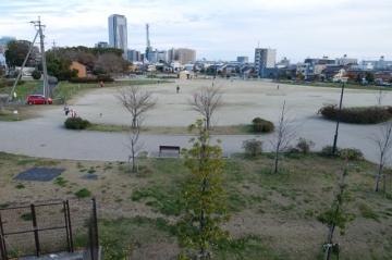 181209hiyoshi12
