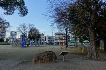 181209hiyoshi15