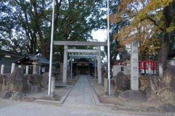 181209hiyoshi18