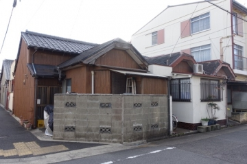 181209satoyama12