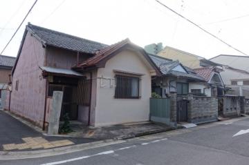 181209satoyama13