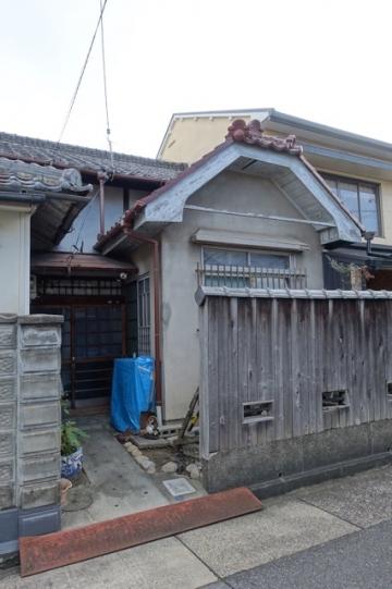 181209satoyama14