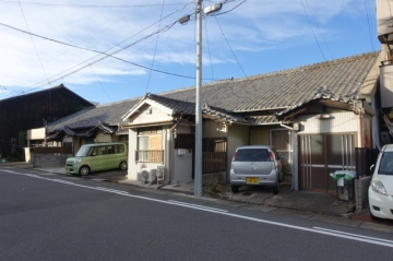 181209satoyama16