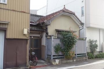 181209satoyama17