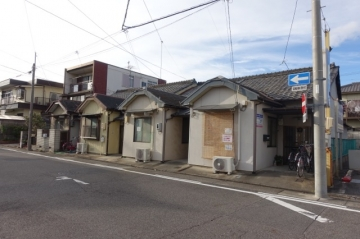 181209satoyama19