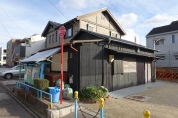 181209satoyama5