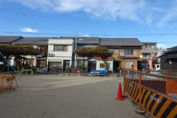 181209satoyama7