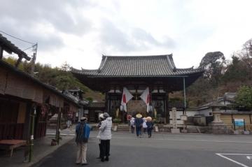 190106ishiyamadera10
