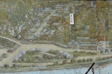190106ishiyamadera3