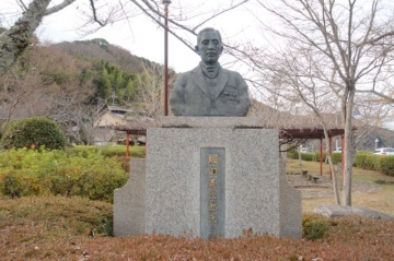 190106ishiyamadera5