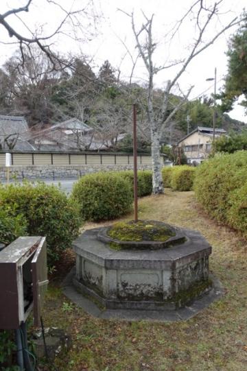 190106ishiyamadera7