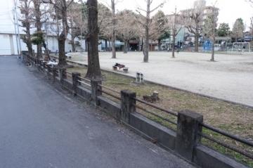 190114miyanomae2