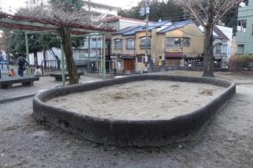 190114miyanomae8