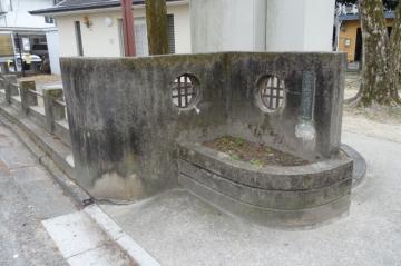 190209jizomoto2