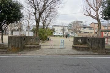 190209jizomoto3