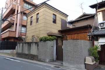 190209nakagawara14