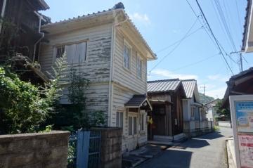 190908shiraishi12