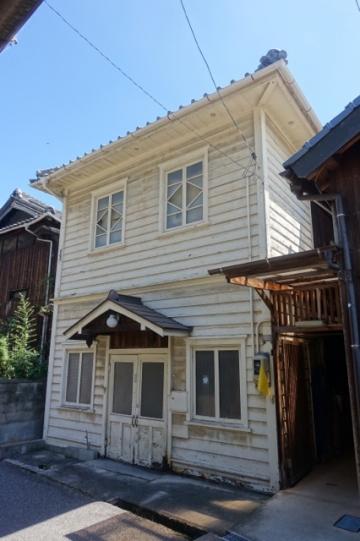 190908shiraishi13