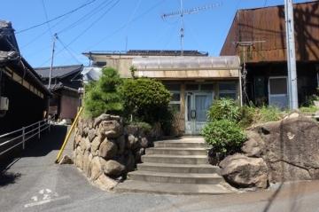 190908shiraishi14