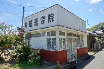 190908shiraishi16