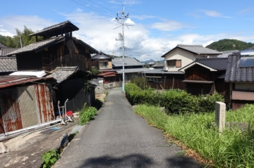 190908shiraishi17