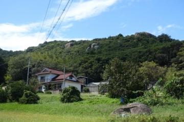 190908shiraishi18