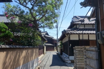190908shiraishi4