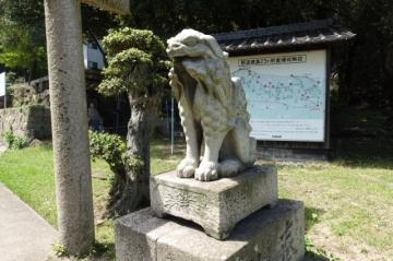 190908shiraishi8