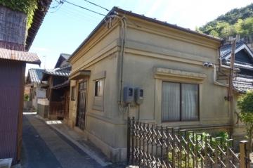 190908toyoura11