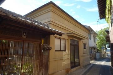 190908toyoura12