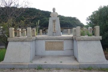 190908toyoura19