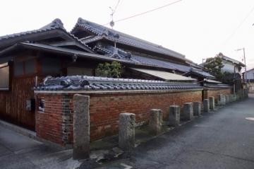 191231neyagawa